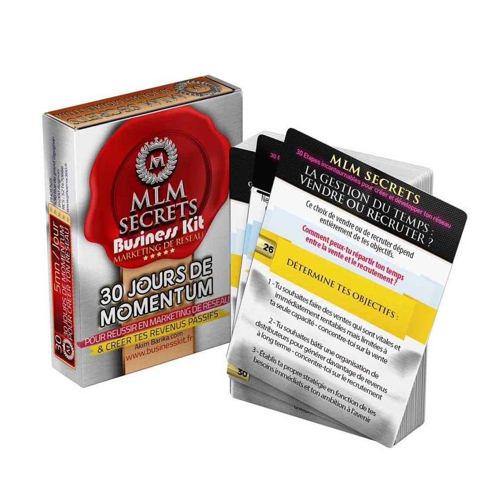 Business-Kit-MLM-secrets
